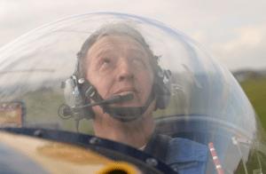 tom cassells - global stars air displays