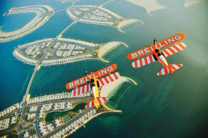 breitling team over duratt islands bahrain 2014
