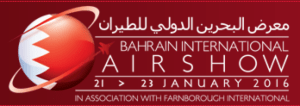 Bahrain-2016-logo-red