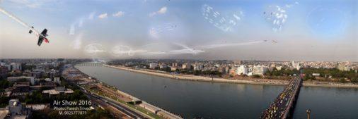 Ahmadabad-Panorama-2016
