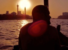 mark-sunset-dubai-creek