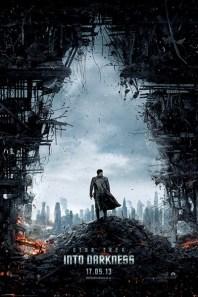 Star_Trek_Into_Darkness_poster_24X36