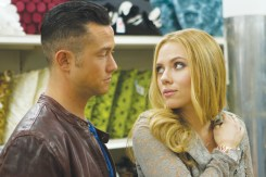 Film Review Don Jon