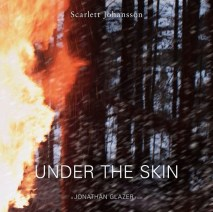 Under the Skin - instagram #4