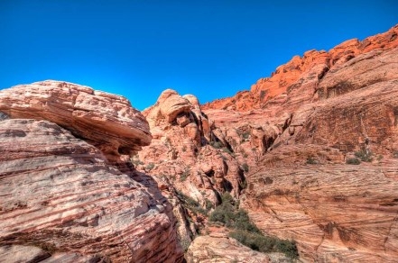 Red Rock Canyon 2
