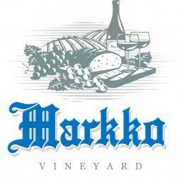 Markko Vineyard and Winery