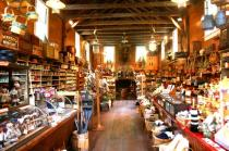 filename-country-store