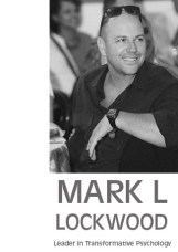 MARK LOCKWOOD LOGO