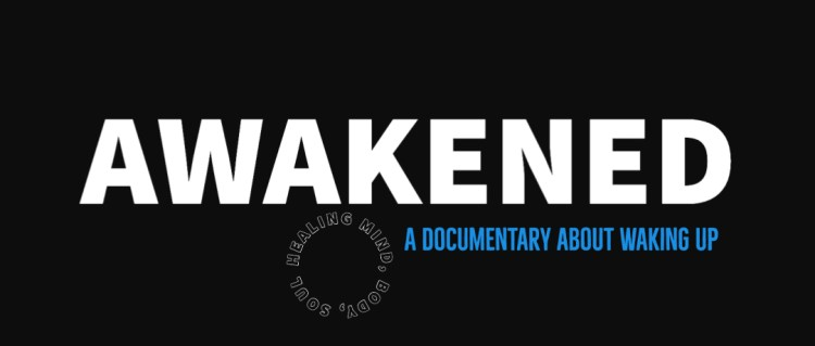 Awakened Movie
