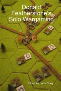 donald-featherstone-solo-wargaming