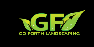 GoForthLandscaping