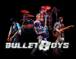 bulletboys-sig-flyer-1