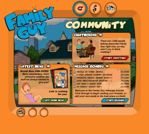 community-02-2