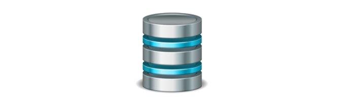 database.jpg?fit=680%2C208