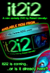 it2i2-dvd-insert-02