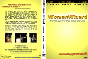 ww-dvd-cover-flat