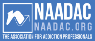 NAADAC | The Association for Addiction Professionals | About Mark Rose | Addiction Referral Services | Seattle, WA 98103