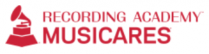Recording Academy Musicares | About Mark Rose | Addiction Referral Services | Seattle, WA 98103 width=