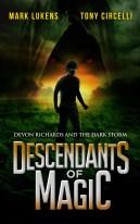 Decendants-Ebook