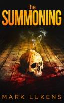 The_Summoning_Ebook