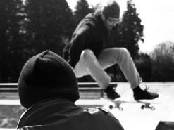 skaterDude2