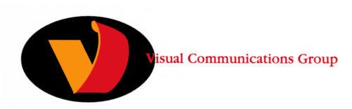 Visual Communications Group - Identity