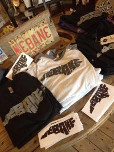 Mebane Collection