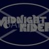 Midnight_Rider_Retro_Sample
