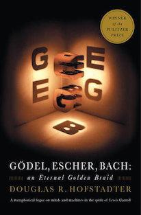 godel-escher-bach-cover