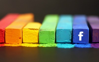 Why Facebook At Work will work
