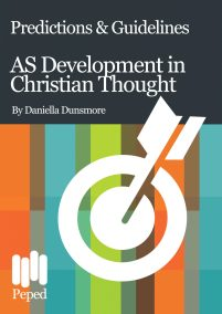 AS-Development-in-Christian-Thought-Predictions-