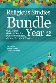 RSBundle-Yr2-front-cover-med