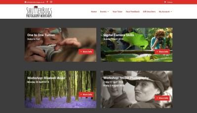 shutter-bugs.co.uk