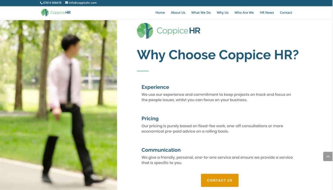 4-CoppiceHR