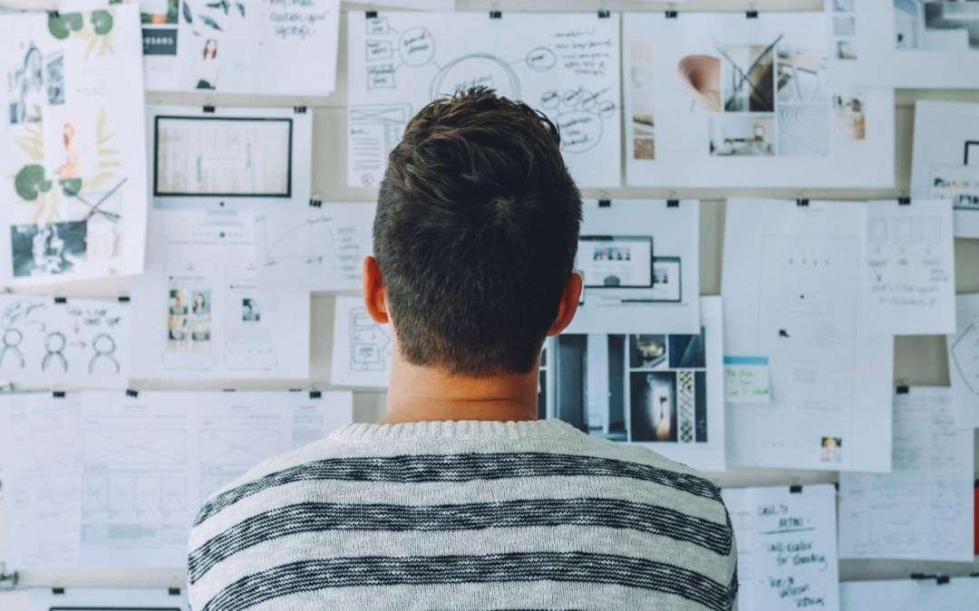 The Importance of Understanding Purpose