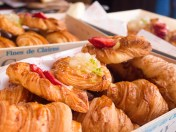BDA Brunch - French Pastries 2