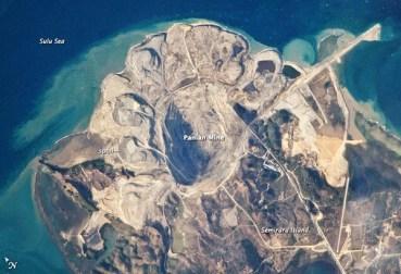 semirara-coal-mine-nasa