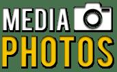 Media Videos