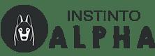 Logo de Instinto Alpha