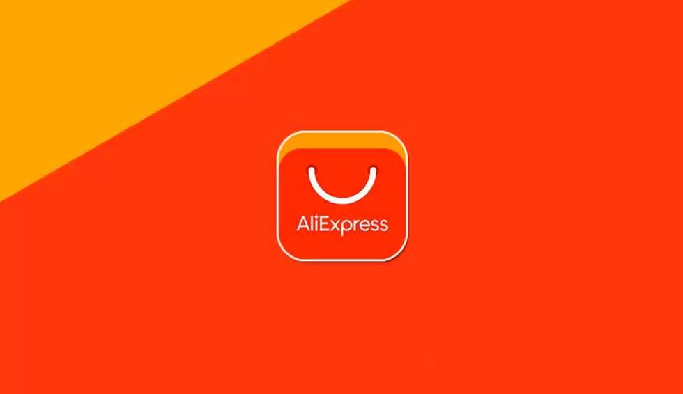 Aliexpress - E-Commerce Proveedores