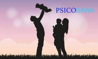 Wallpaper de PsicoSana