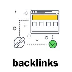 ¿Qué son los Backlinks? SEO