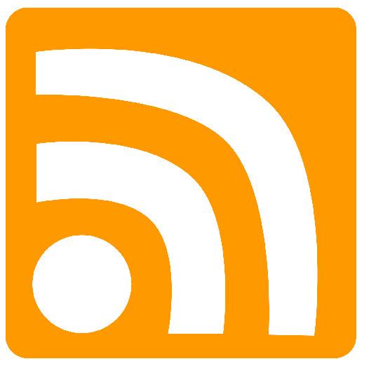 Los monos del marketing RSS 01