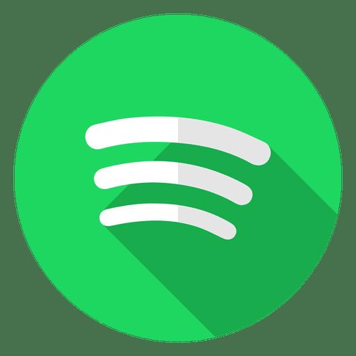 Los monos del marketing en Spotify