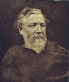 robert_browning_1865_photogravure_by_julia_margaret_cameron