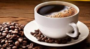 caffein-and-cholesterol