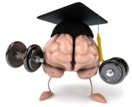 10-Ways-We-Can-Love-Our-Brains-to-Keep-Us-Mentally-Sharp-As-We-Age