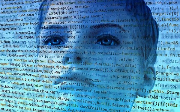 Growing machine intelligence