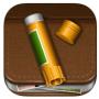 App-StoryCreator