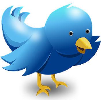 Reimagining Twitter